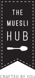 muesli_hub_logo_contact_us_page